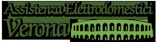 Assistenza Elettrodomestici Verona